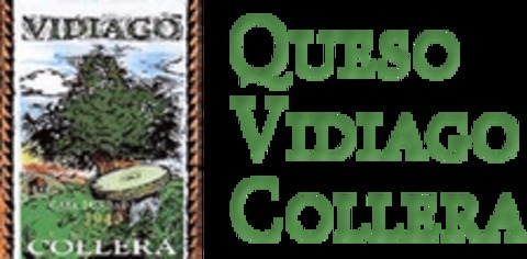 Queseria Collera -  Tienda - Quesería Vidiago Collera