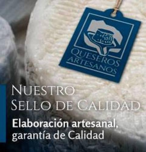 Queseria Collera -  Los queseros artesanos presentamos un vídeo y nuestra nueva página web - Quesería Vidiago Collera